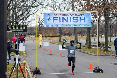 SCMT Half-Marathon 01Jan21-8