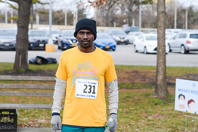 SCMT Half-Marathon 01Jan21-2