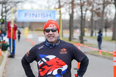 SCMT Half-Marathon 01Jan21-24