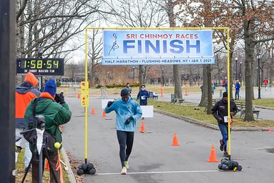 SCMT Half-Marathon 01Jan21-3
