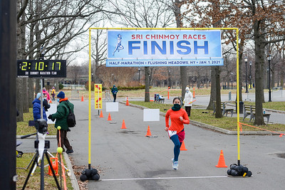 SCMT Half-Marathon 01Jan21-16