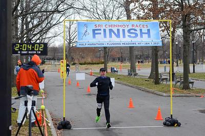 SCMT Half-Marathon 01Jan21-6