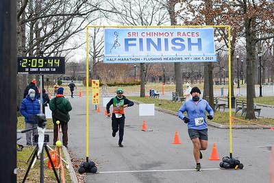 SCMT Half-Marathon 01Jan21-14