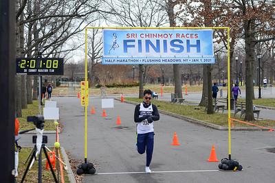 SCMT Half-Marathon 01Jan21-4