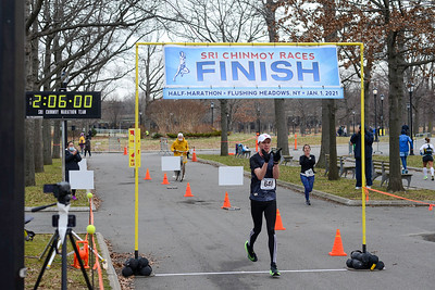 SCMT Half-Marathon 01Jan21-7