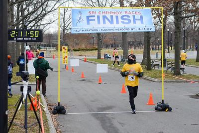 SCMT Half-Marathon 01Jan21-19