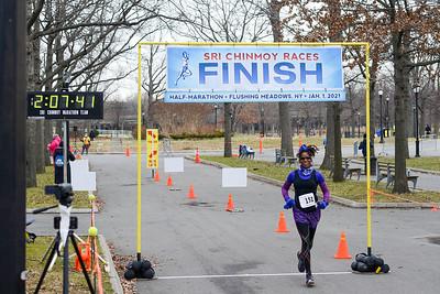 SCMT Half-Marathon 01Jan21-10