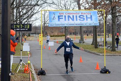 SCMT Half-Marathon 01Jan21-1