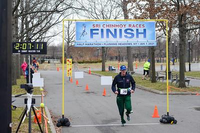 SCMT Half-Marathon 01Jan21-9