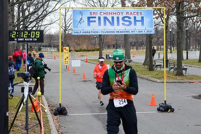 SCMT Half-Marathon 01Jan21-20