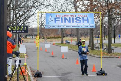 SCMT Half-Marathon 01Jan21-5