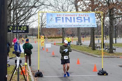 SCMT Half-Marathon 01Jan21-17