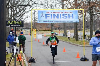SCMT Half-Marathon 01Jan21-15