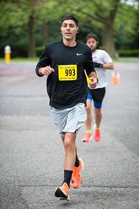20210508_Half-Marathon_035