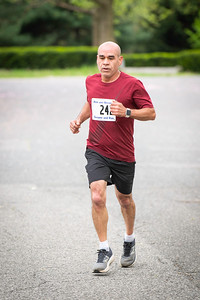 20210508_Half-Marathon_019
