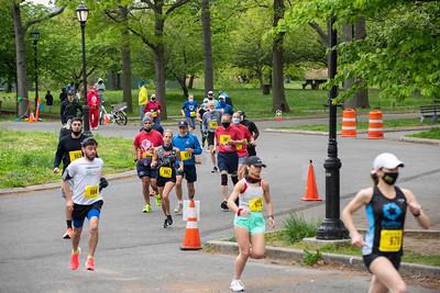20210508_Half-Marathon_004