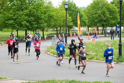 20210508_Half-Marathon_003