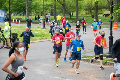 20210508_Half-Marathon_006