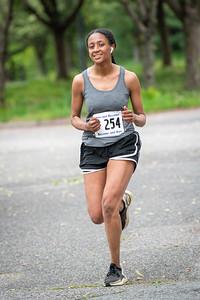 20210508_Half-Marathon_039