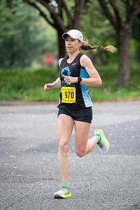 20210508_Half-Marathon_015