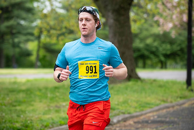20210508_Half-Marathon_042