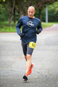 20210508_Half-Marathon_032