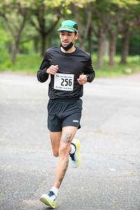 20210508_Half-Marathon_029