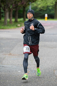 20210508_Half-Marathon_024
