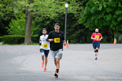 20210508_Half-Marathon_034
