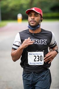 20210508_Half-Marathon_018