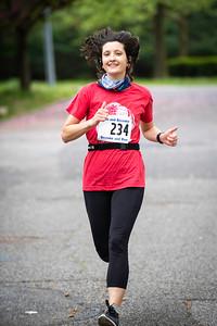20210508_Half-Marathon_045