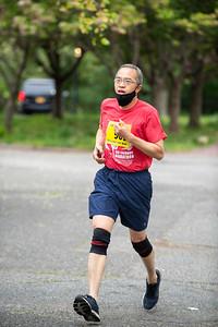 20210508_Half-Marathon_038