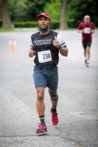 20210508_Half-Marathon_017