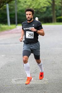 20210508_Half-Marathon_013