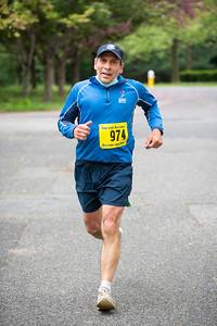 20210508_Half-Marathon_047