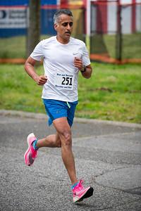 20210508_Half-Marathon_010