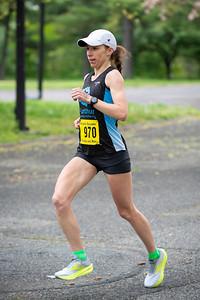 20210508_Half-Marathon_016