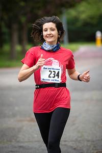 20210508_Half-Marathon_046