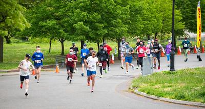 20210508_Half-Marathon_002-2