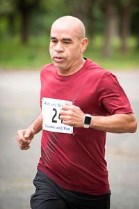 20210508_Half-Marathon_020