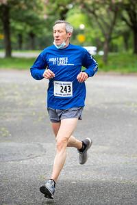 20210508_Half-Marathon_023