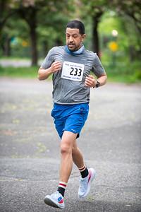 20210508_Half-Marathon_044