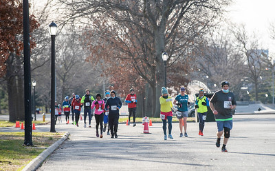 20210101_Half-Marathon_013