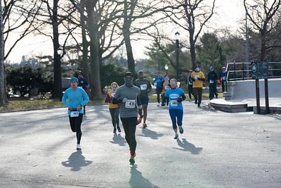 20210101_Half-Marathon_019