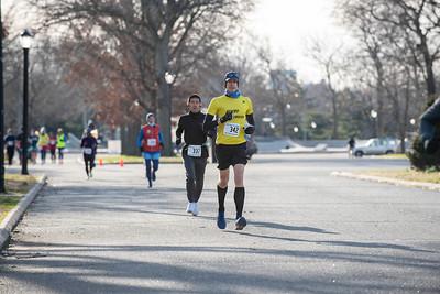 20210101_Half-Marathon_011