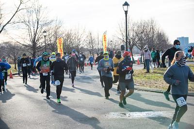 20210101_Half-Marathon_006