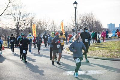 20210101_Half-Marathon_005