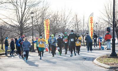 20210101_Half-Marathon_002