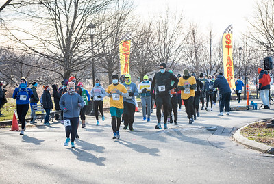 20210101_Half-Marathon_003