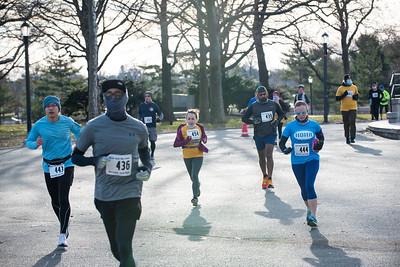 20210101_Half-Marathon_020